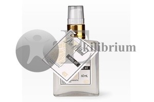 Emu Oil 60 ml