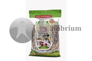 Fulgi Multi Grain