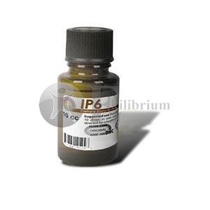 IP6  Inositol Hexaphosphoric Acid