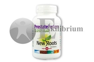 Prostate Perform 60 gelule