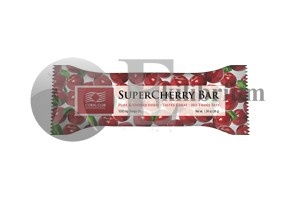 Super Cherry Bar