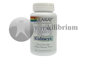 Total Cleanse Kidneys