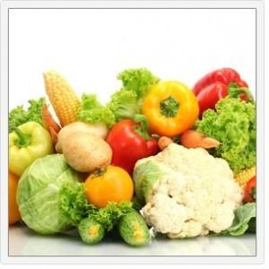 Cele mai bune alimente pentru articulații - Tion